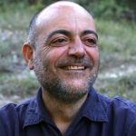 Alfredo Hoyuelos